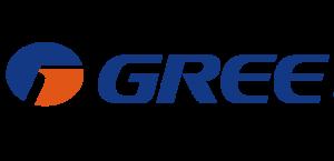 Logo-Gree